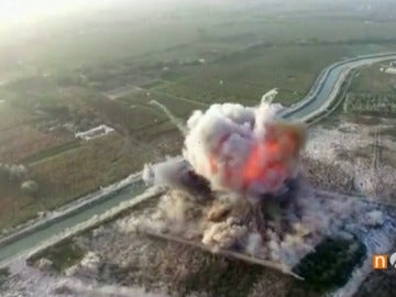 Frame 65.815271 de: taliban