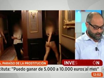 Frame 198.212565 de: prostitucion