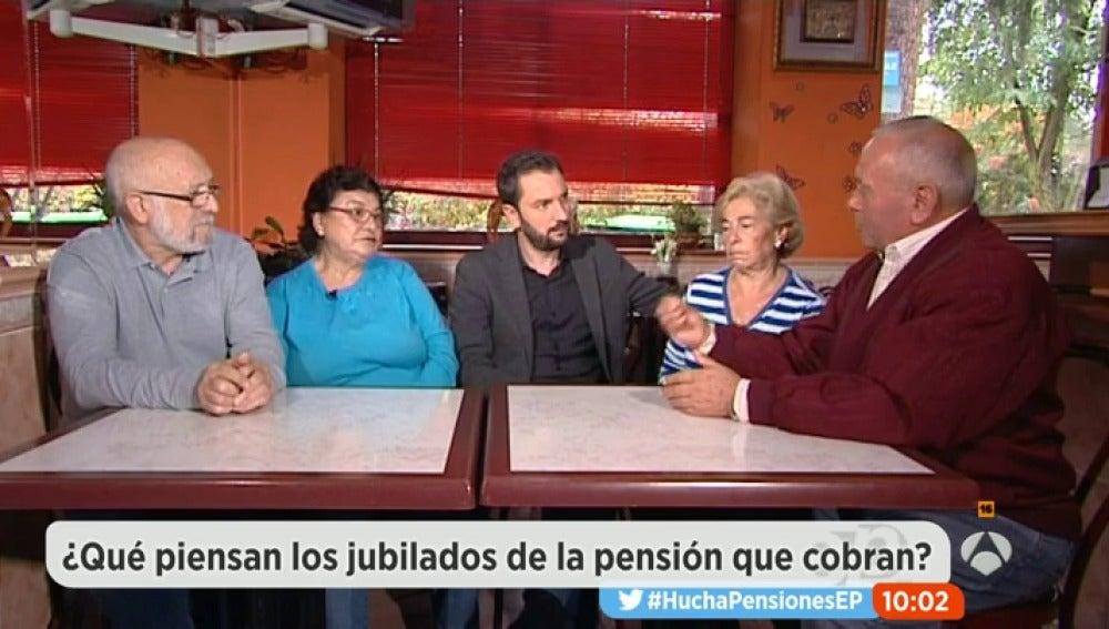 Frame 109.335272 de: pensiones