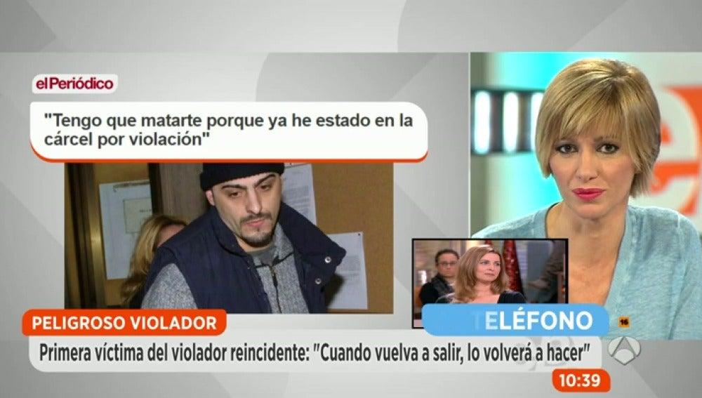Frame 269.480855 de: mujer_violador