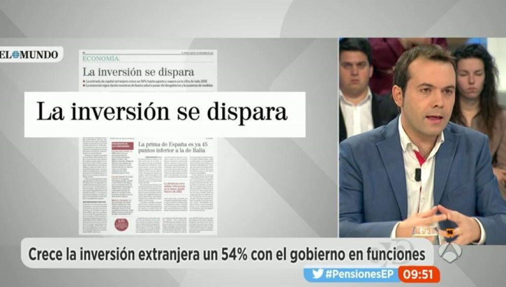 Frame 186.31626 de: pensiones