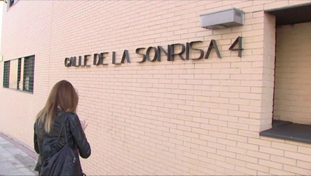 Frame 0.0 de: Ramón Espinar ganó 30.000 euros por la venta de una vivienda protegida que compró en Alcobendas cuando era estudiante