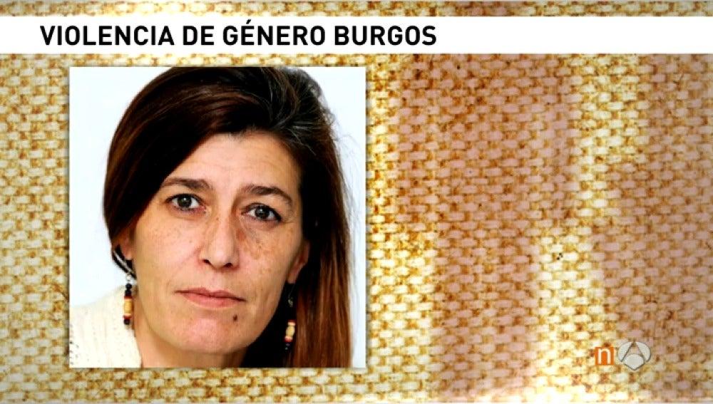 Frame 54.198528 de: BURGOS