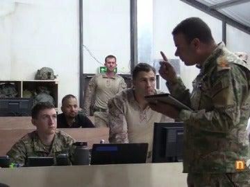 Frame 90.400581 de: irak