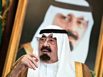 Abdullah Al-Saud, el embajador de Arabia Saudí en Estados Unidos