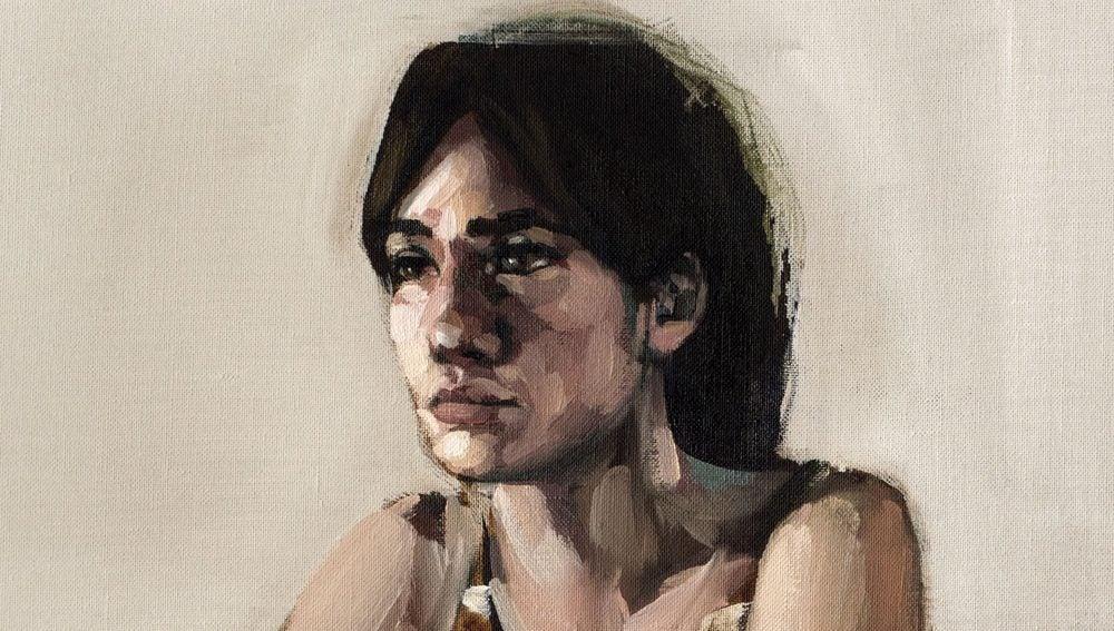 'La sed' de Paula Bonet