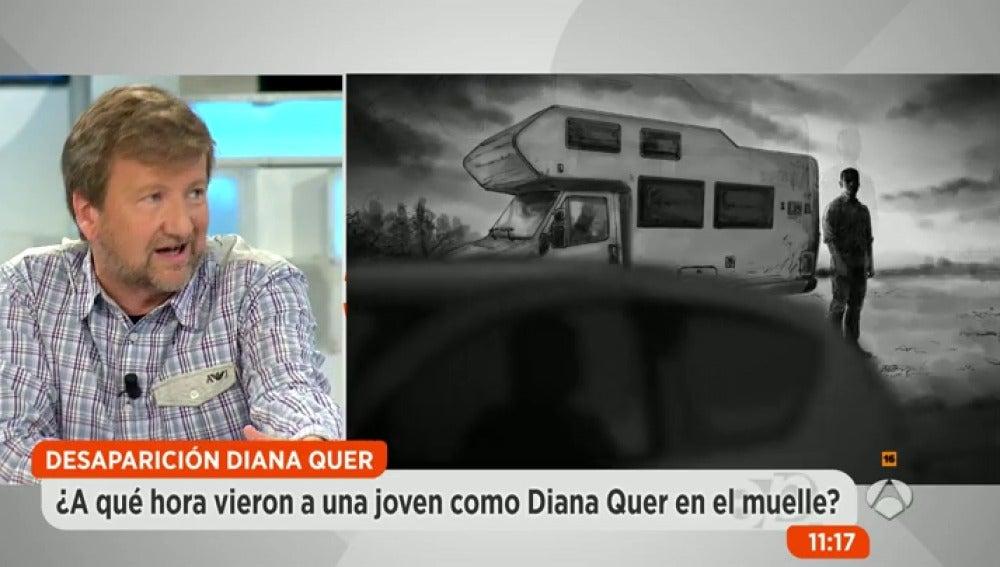 Frame 602.390664 de: diana_furgoneta