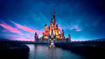 Las 10 películas de Disney que más miedo dan