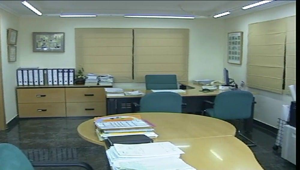 Frame 30.73566 de: El absentismo laboral se dispara un 9% y se concentra en trabajadores de escasa antigüedad