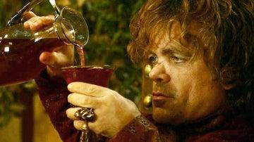 El vino de 'Juego de Tronos'