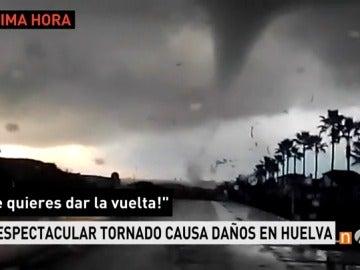 Frame 106.50954 de: tornado