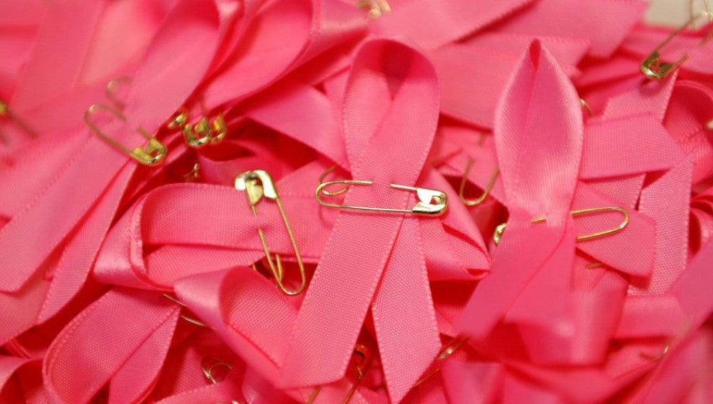En España se diagnostican 26.500 nuevos casos de cáncer de mama anuales