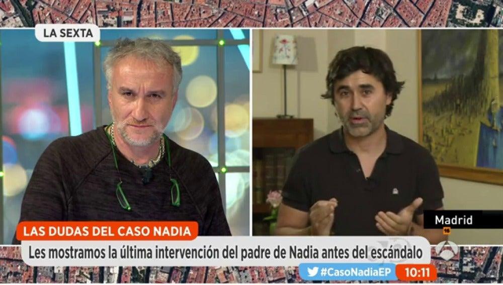 Frame 26.729115 de: CASO NADIA