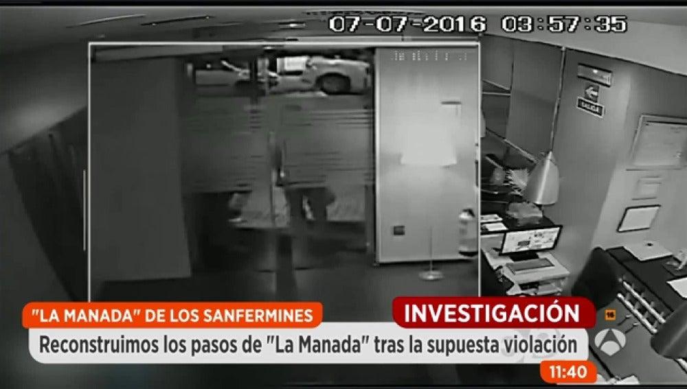 Frame 11.206764 de: hoteles manada