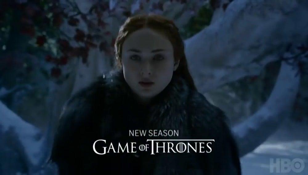 Frame 63.218664 de: Todo lo que HBO estrenará el año que viene