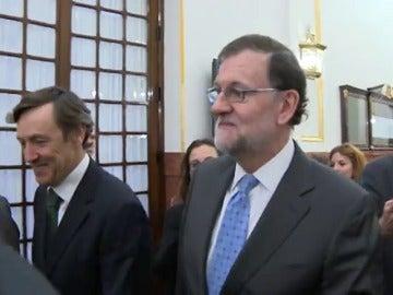 Frame 74.040983 de: FAES ya no es del PP y el diálogo con Cataluña es clave