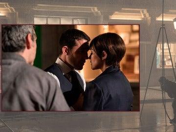 Antena 3 tv velvet sigue las noticias y novedades de - Velvet de antena 3 ...