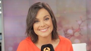 Mónica Carrillo