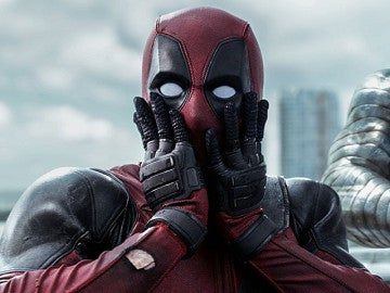 'Deadpool 2' lo ha petado en los cines