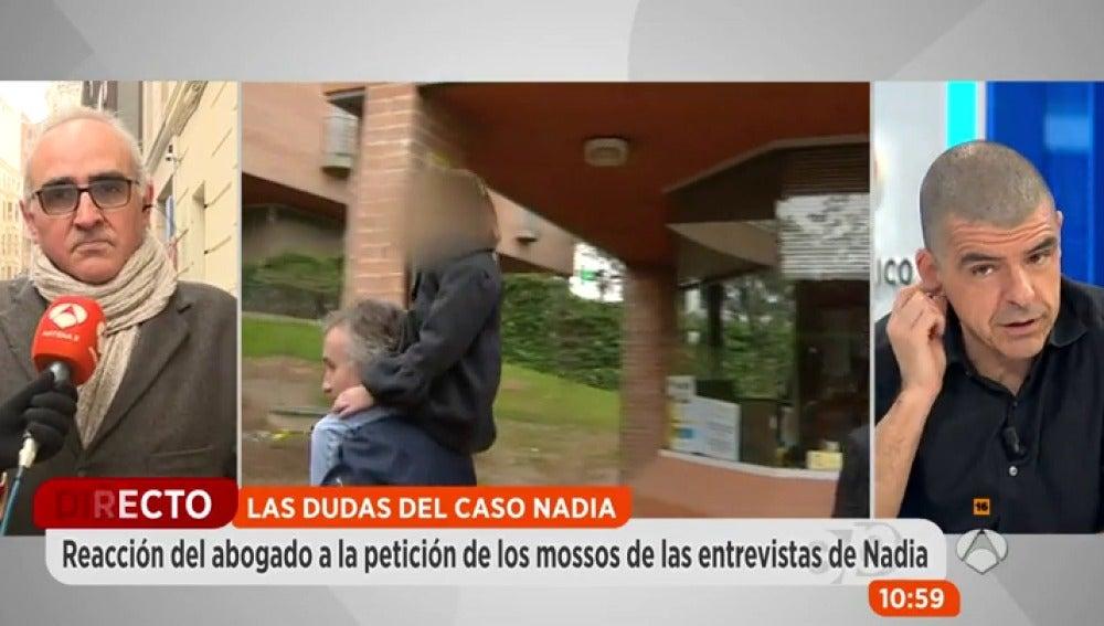 Frame 3.707966 de: NADIA_mossos