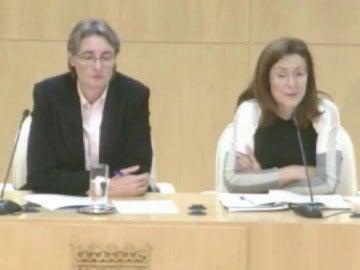 Frame 0.0 de: Los vehículos con matrícula par no podrán circular este jueves en Madrid por alta contaminación