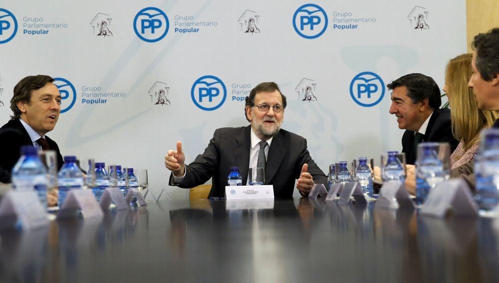 Congreso del Partido Popular