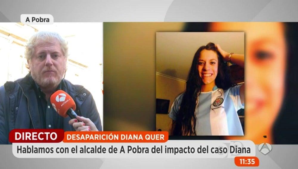 Frame 297.057777 de: alcalde_diana