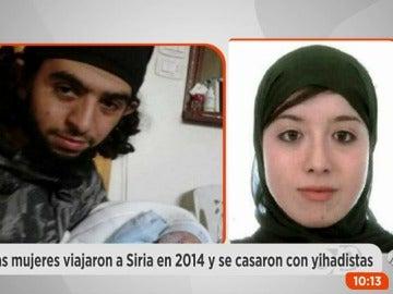 Frame 183.923333 de: yihadistas_espejo