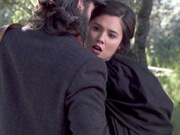 Severiano acaba con la vida María Castañeda, su hija