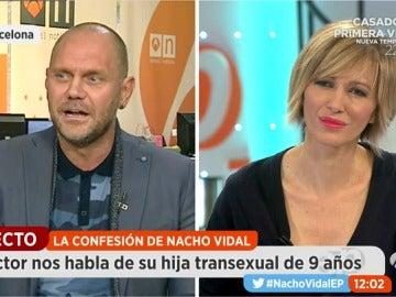 Frame 59.628447 de: Vidal