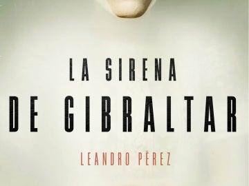 'La sirena de Gibraltar'