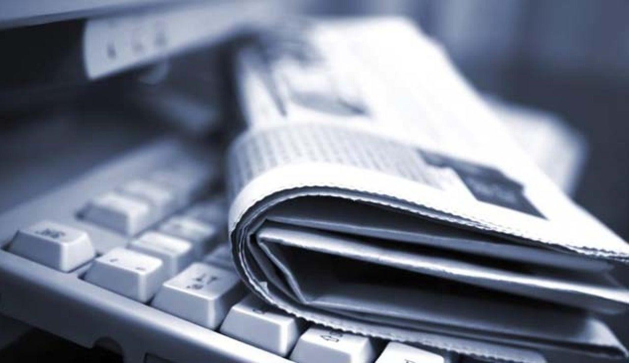 Día del Periodista 2021: La importancia del periodismo en la crisis del coronavirus en España
