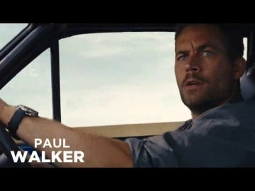 Frame 11.49669 de: El Peliculón llega a toda velocidad con el estreno de 'Fast & Furious 6'
