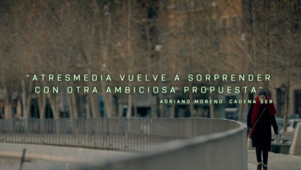 Los medios españoles se hacen eco del éxito de 'Pulsaciones'
