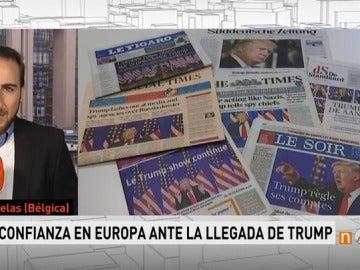 Frame 39.910565 de: Reacciones Mundo a Donald Trump