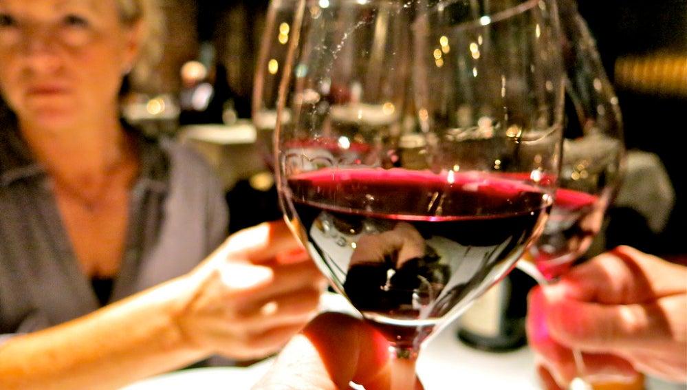 Con estos vinos triunfarás