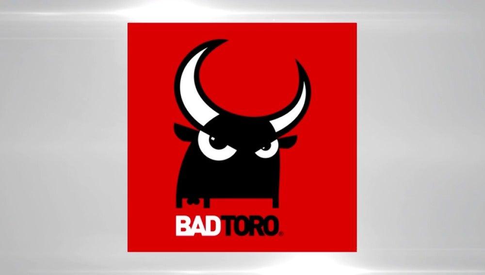 Frame 47.82082 de: El Supremo rechaza anular la marca 'Toro' de Osborne porque el animal no es un símbolo oficial de España