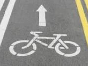 carril bici 2