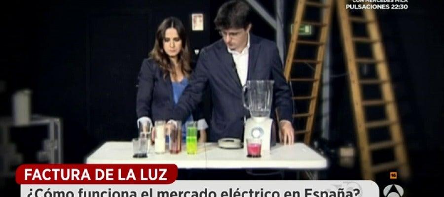 Antena 3 tv con esta sencilla explicaci n entender s por for Antena 3 espejo publico hoy