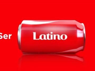 Orgulloso de ser latino, el anuncio de Coca-Cola