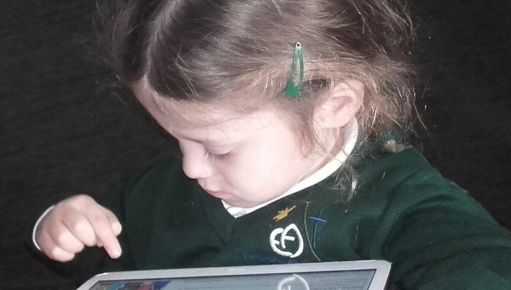 Los expertos han determinado factores que influyen en el aprendizaje de las matemáticas / Fundación Descubre