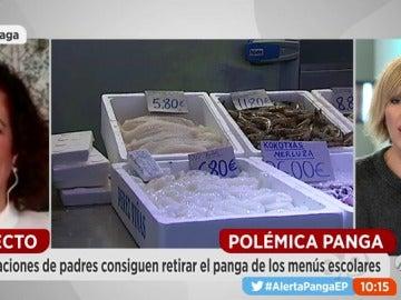 Frame 183.04 de: madre_panga