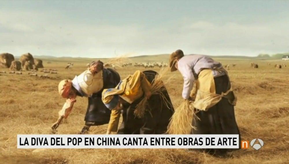 Frame 31.918441 de: China