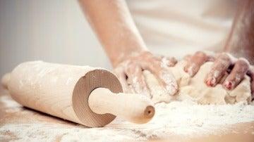 ¿Cómo usar las harinas sin gluten?