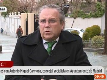 Frame 152.839492 de: carmona