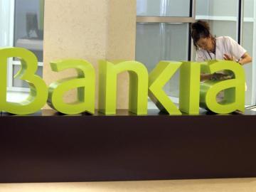 Bankia celebra hoy la última junta de accionistas en solitario antes de completar su fusión con CaixaBank