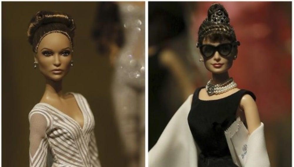'Barbie, más allá de la muñeca'