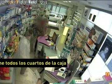 Frame 12.237589 de: Farmacia