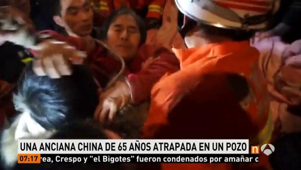 Frame 18.296666 de: china