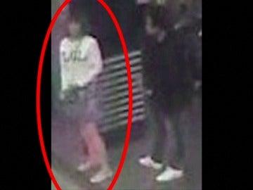 Frame 0.0 de: Detienen a una mujer sospechosa de la muerte del hermano de Kim Jong Un